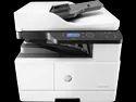HP LaserJet MFP M438nda