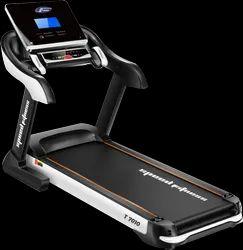 T7010 Treadmill