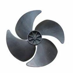 Vinayak BEE 3 Star Air Conditioner Fan, For Industrial