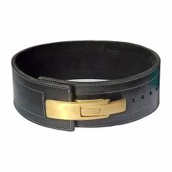 Professional Weightlifting  Belt for Gym