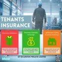 Tenants Insurance Service