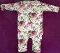 Baby Full Suit