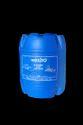 Hydraulic Oil 220