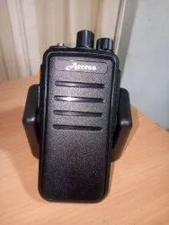 Walkie Talkie Battery Charger