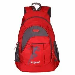Laptop_School_Travel_College_Backpack_HSIPL-39