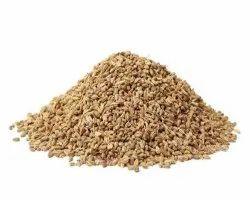 Brown Organic Ajwain Seeds
