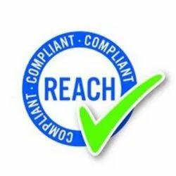 INDIA REACH BIS registration