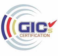 1DAY Iso 17025 Certification Services, ONE