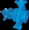Pumps For Zero Liquid Discharge