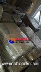 House Shifting Packers Movers Service, in Sheets