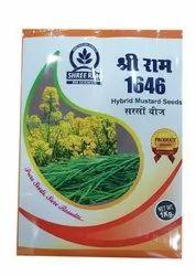 Shree Ram Hybrid Mustard Seeds