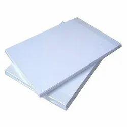 Sticky Dragon Sheet A4