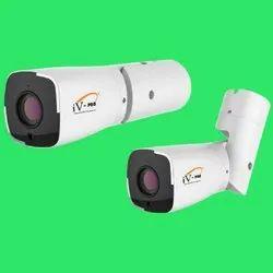 3 Mp Star Light Ip Camera - Iv-Ca4tlsda-Ip3-Sk-Poe