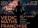 Vedic Maths Course