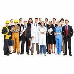 Hospitality Manpower Services