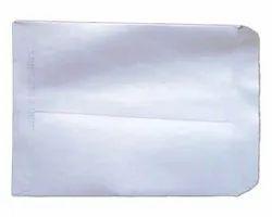 6inch Medicine Paper Envelope
