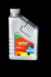 220 Compressor Oil