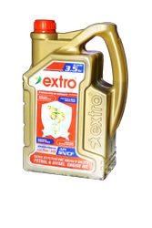 Car Petrol Engine Oil