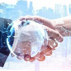 International Marketing Services, in Pan India