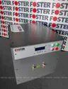 Bolt Heating Machine