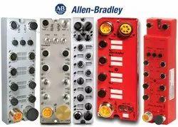 ArmorBlock I/O Modules-Allen Bradley