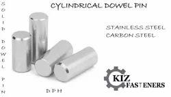 Dowel Pin