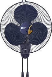 Orient Electric Wall-44 Trendz 400mm High Speed Table Fan (Electric Blue)