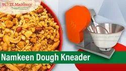 Namkeen Atta Dough Machine