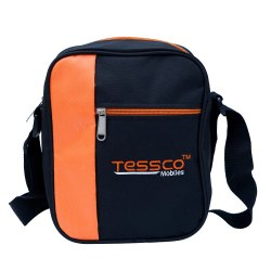 Custom Pouch Bag