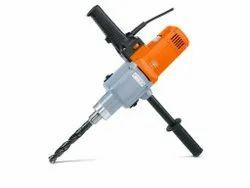Fein Hand Drills BOZ32-4M