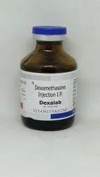 Dexamethasone Inj