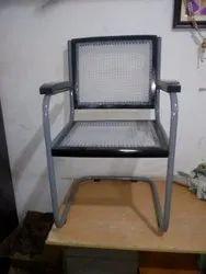 S Type School Chair