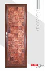 Sintex PVC Door