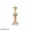 Little Angel Lamp Post