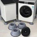 Washing Machine Gripper Stand
