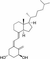 Alfacalcidiol