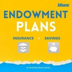 Endowment Plan Service