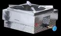 SS Hmrd Imperial Gas Bhatti for Buffet