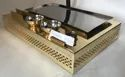 SS Taj Snack Warmer Set