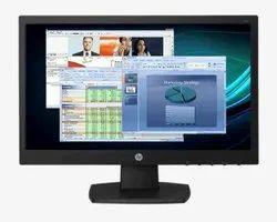 HP V194 46.99 cm (18.5) Monitor
