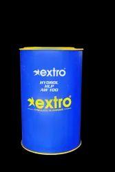 Hydraulic Oil 100