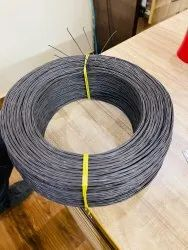 Twisted Binding Wire 6x1.2/1.1/1 Mm