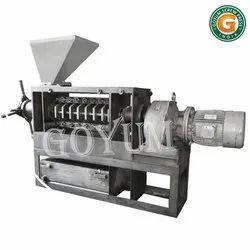 VCO / Virgin Coconut Oil Press Machine