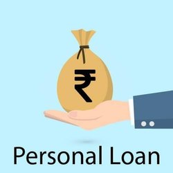 Unsecured Personal Loans Service Provider