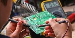Electrical Equipment Repairing Service, Pan India