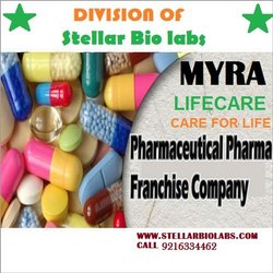 Pcd Pharma Franchise In FARUKABAD