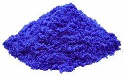 Vanadyl sulphate, POWDER