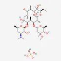 Erythromycin Phosphate