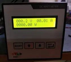 DC Watt Meter (IM4100)