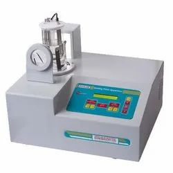 ANALAB Melting / Boiling Point Apparatus